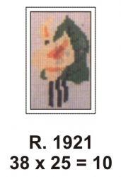 Tela R. 1921