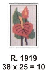 Tela R. 1919