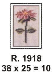 Tela R. 1918