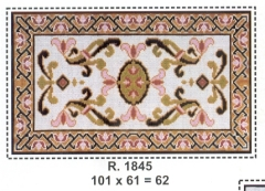 Tela R. 1845