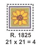Tela R. 1825
