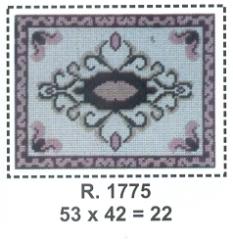 Tela R. 1775