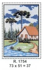 Tela R. 1754