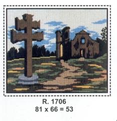Tela R. 1706