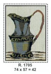 Tela R. 1705