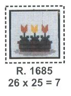 Tela R. 1685