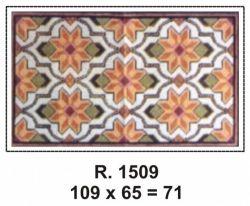 Tela R. 1509