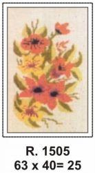 Tela R. 1505