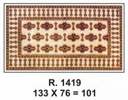 Tela R. 1419