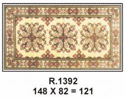Tela R. 1392