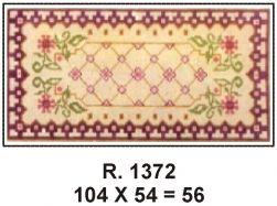 Tela R. 1372