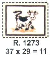 Tela R. 1273