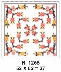 Tela R. 1258