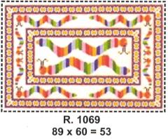 Tela R. 1069