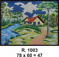 Tela R. 1003