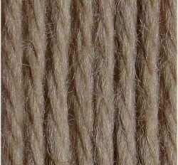 Lã cor Morango R. 2716