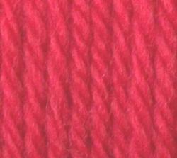 Lã cor Fantasia R. 2390