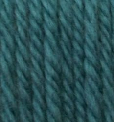 Lã cor Silvestre R. 609
