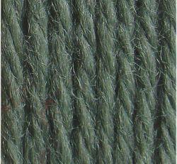 Meada 8 fios Alfazema R. 606