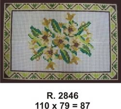 Tela R. 2846