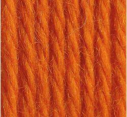 Meada 8 fios Coral R. 211