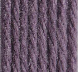 Lã cor Talismã R. 486