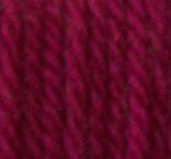 Meada 8 fios Púrpura R. 319