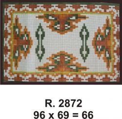 Tela R. 2872