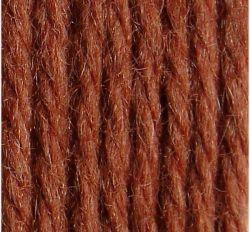 Lã cor Boreal R. 711