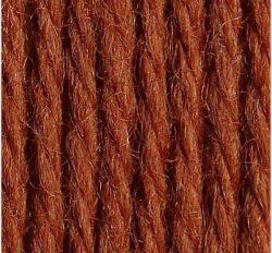Meada 8 fios Barroco R. 2717