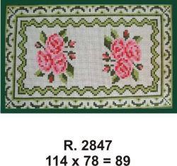 Tela R. 2847