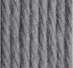 Meada 8 fios Eco R. 1827