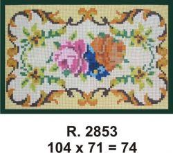 Tela R. 2853