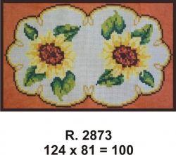 Tela R. 2873