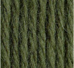 Meada 8 fios Musgo R. 615