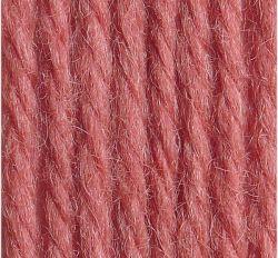 Meada 8 fios Renoir R. 2316