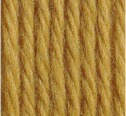 Meada 8 fios Baunilha R. 206