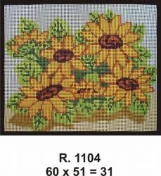 Tela R. 1104