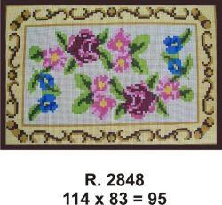 Tela R. 2848