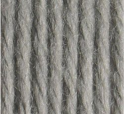 Meada 8 fios Prata R. 802