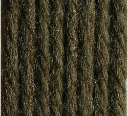 Meada 8 fios Garrafa R. 720