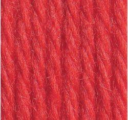 Meada 8 fios Rubro R. 313