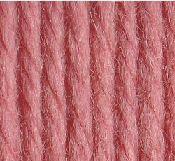 Meada 8 fios Pink R. 306
