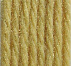 Meada 8 fios Pastel R. 250