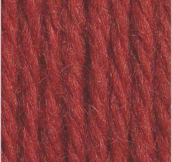 Meada 8 fios Vermelho R. 315