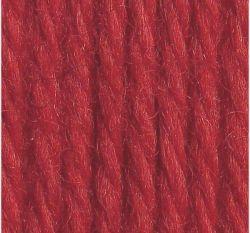 Meada 8 fios Tomate R. 314