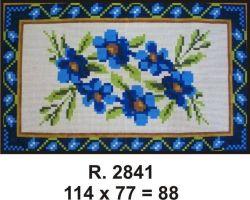 Tela R. 2841