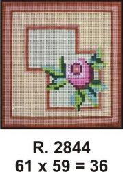 Tela R. 2844