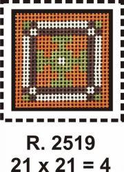Tela R. 2519