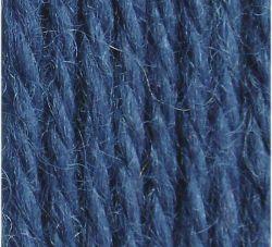 Meada 8 fios Cobalto R. 514